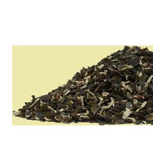 kelp-wakame-pieces-mountain-rose-herbs