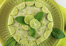 key-lime-pie-recipe-related-pages