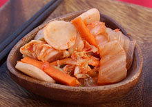 kimchi-recipe-related-page