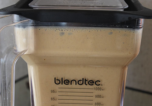 kitchen-appliances-blender-blendtec