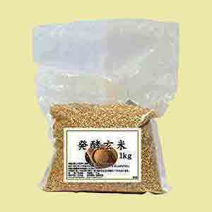 koji-brown-rice-natural-health
