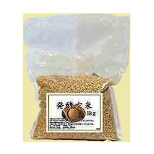 koji-brown-rice-natural-health