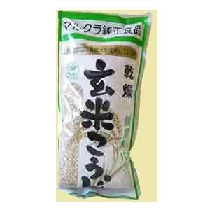 koji-marukura-org-brown-rice