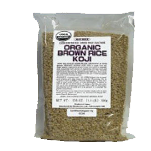 koji-miso-organic-brown-rice-amazon