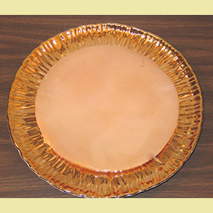 kombucha-desert-culture-amazon