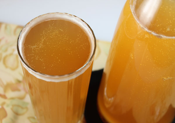 kombucha-drink-glass-craft