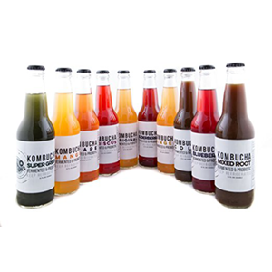 kombucha-drinks-raw-case