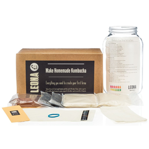 kombucha-fermentation-kit