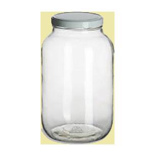 kombucha-gallon-jar-amazon