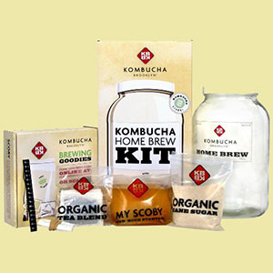 kombucha-kit-amazon