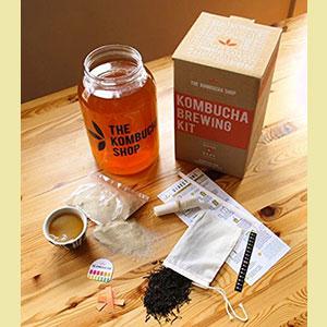 kombucha-making-kit-amazon