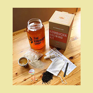 kombucha-making-kit-org-amazon