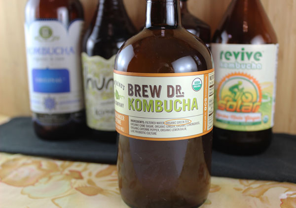 kombucha-pros-and-cons-commercial