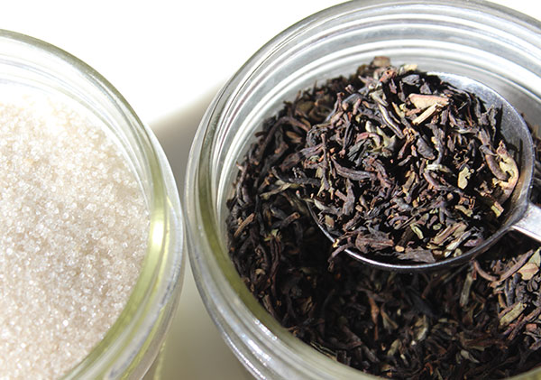 kombucha-recipe-sugar-tea