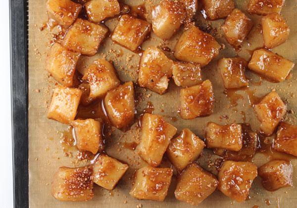 kombucha-scoby-candy-cubes-marinating