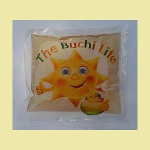 kombucha-starter-bucha-life-amazon