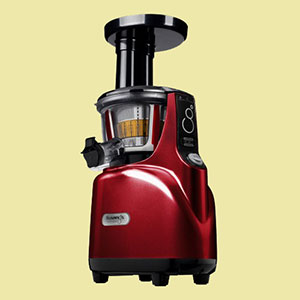 kuvings-juicer-burgundy-amazon
