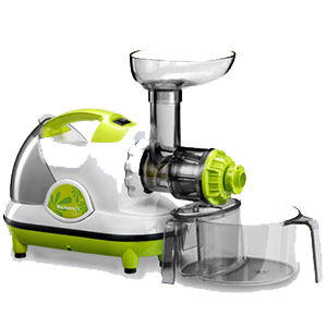 kuvings-juicer-lime-amazon