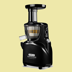 kuvings-silent-juicer-black-pearl-rfw