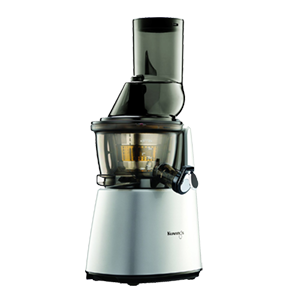kuvings-slow-juicer-silver
