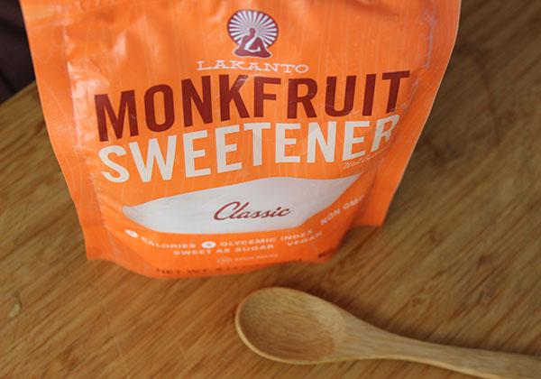 lakanto-monk-fruit-sweetener