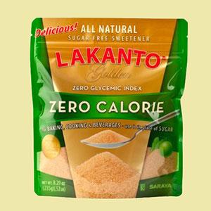 lakanto-sweetener-amazon