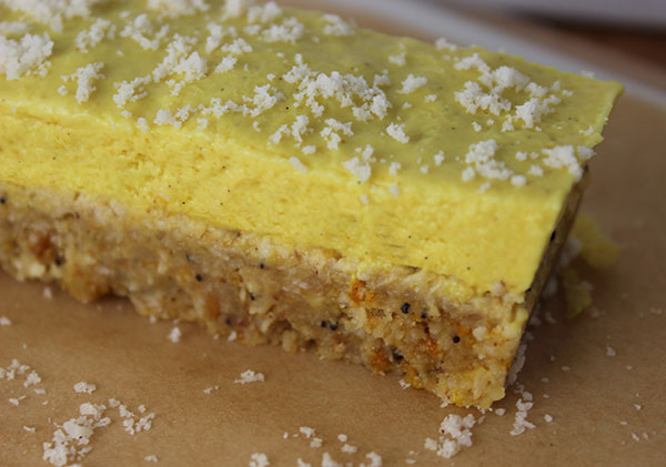 lemon-bar-recipe-raw-vegan-dessert