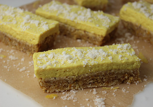 lemon-bar-recipe-raw-vegan-superfoods
