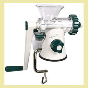 lexen-manual-juicer-rfw