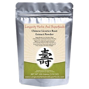 licorice-root-extract-longevity-herbs