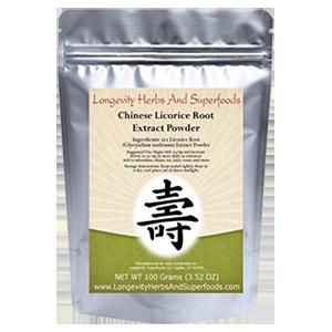 licorice-root-extract-longevity-herbs