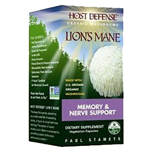 lions-mane-host-defense-30caps-house
