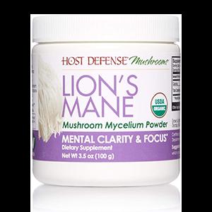lions-mane-host-powder