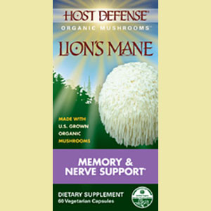 lions-mane-mushroom-host-defense-house