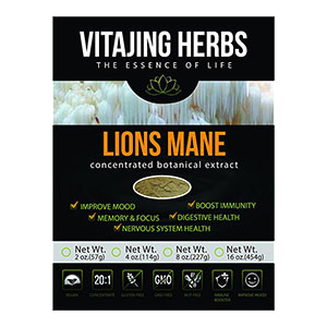 lions-mane-vitajing-amazon