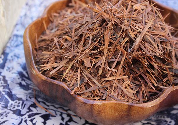 list-of-herbs-pau-de-arco