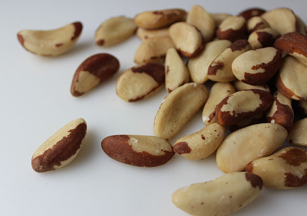 list-of-nuts-and-seeds-brazil-nuts