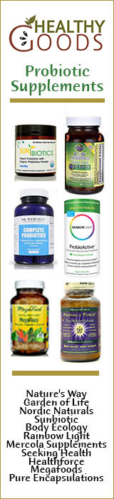 live-superfoods-probiotic-banner