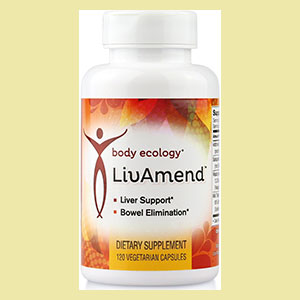 liver-amend-body-ecology