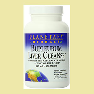 liver-cleanse-planetary-herbals-amazon