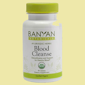 liver-herbs-blood-cleanse-banyan