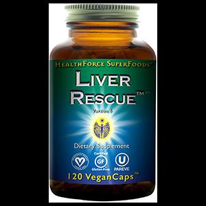 liver-rescue-healthforce