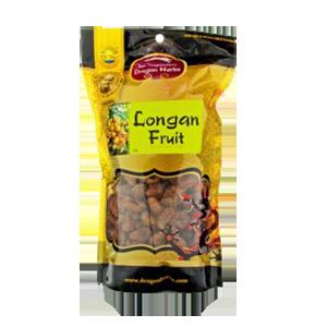 longan-fruit-live