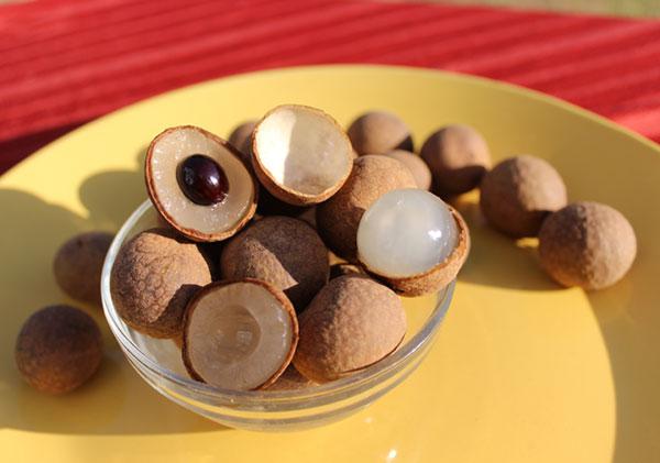 longan-fruits-fresh