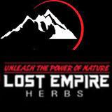 lost-empire