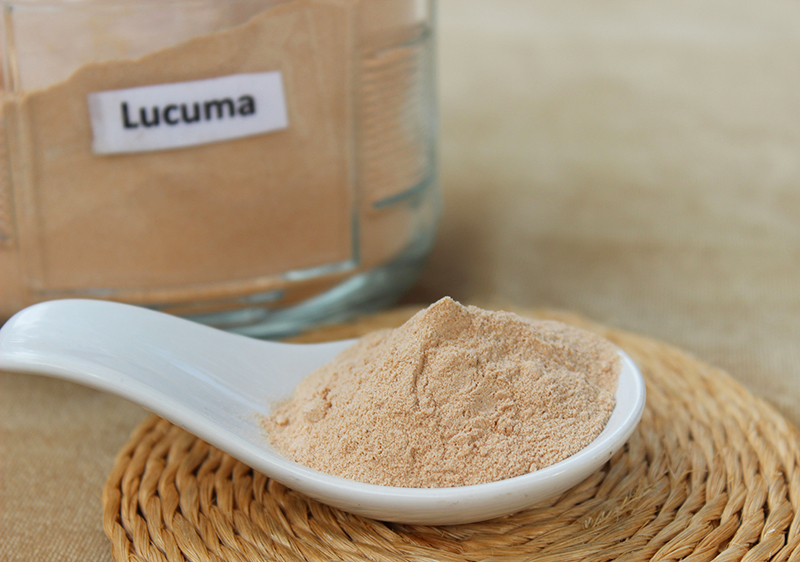 lucuma-dried-fruit-powder