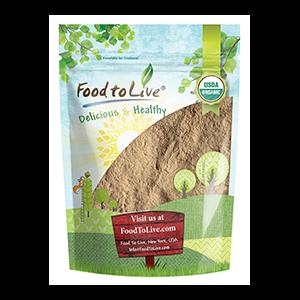 lucuma-food-to-live