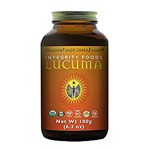 lucuma-healthforce-superfoods