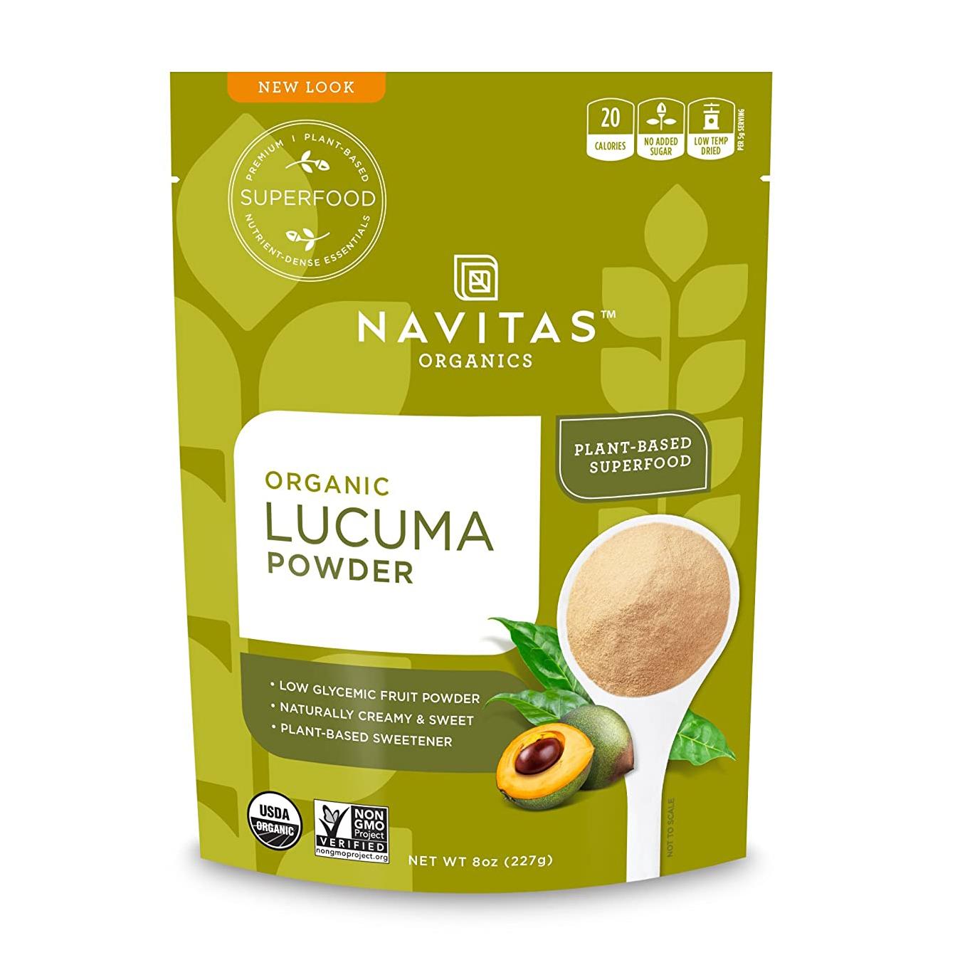 lucuma-nativas-2-pack