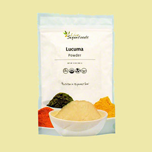 lucuma-organic-raw-lucuma-powder-16oz-live